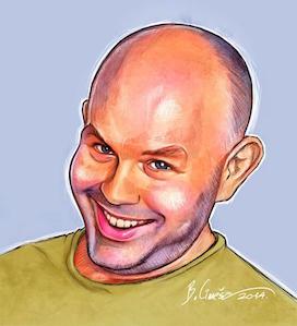 Jonathan-avatar.jpg