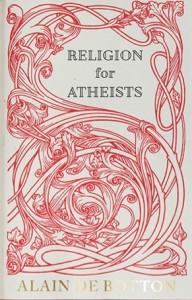 Religion_for_Atheists___Alain_de_Botton
